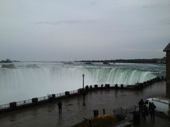 site rencontre france niagara falls