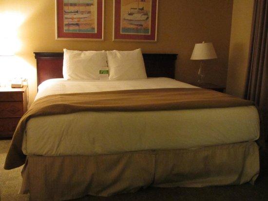 西普雷絲/安納海姆凱悅飯店照片
