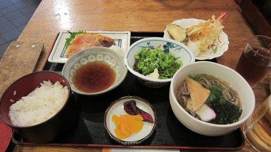 Tosaichiba