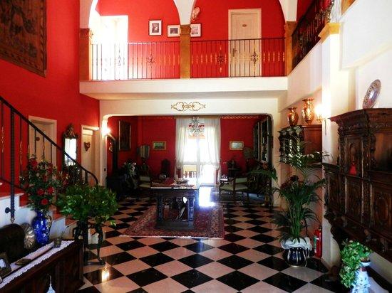 Villa Sogno Charme e Relax Selinunte