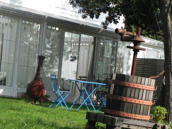 La Credenza Di Picasso Gabbro : Locanda di terramare naturist b&b in tuscany: bewertungen fotos