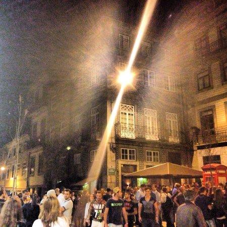 Champanheria da Baixa: Summer!