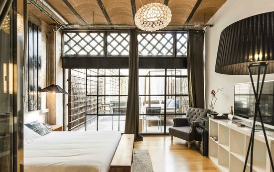 Brondo architect hotel palma de mallorca majorca for Design boutique hotel palma de mallorca