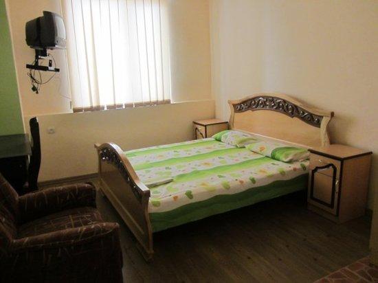 Armenia Hostel : getlstd_property_photo