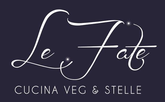 Le Fate cucina veg e Stelle: getlstd_property_photo