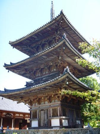 Takatori-cho, Japonia: 塔