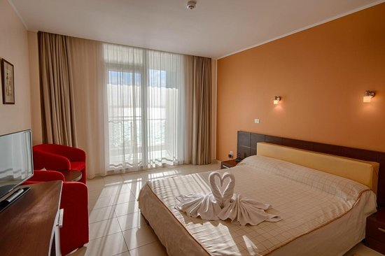 Photo of Splendid Hotel Mamaia