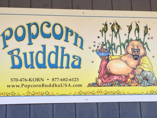 Popcorn Buddha : getlstd_property_photo