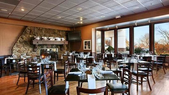 Shula's 2 Steak & Sports: Shula's 2 Steak and Sports Dining Room