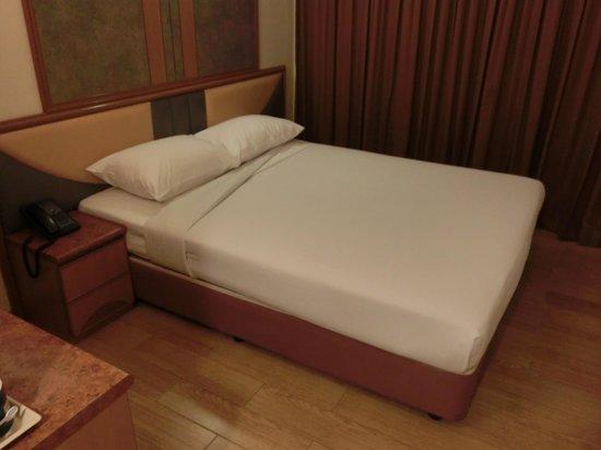 Hotel 81 - Princess: 部屋