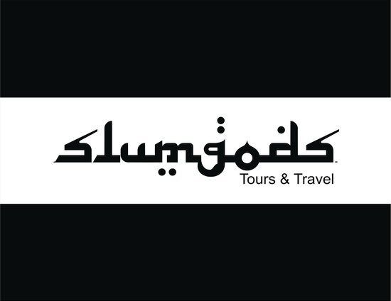 Slumgods Tours & Travel
