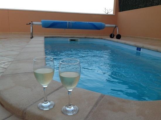 Holiday Villas : indimenticabile vacanza