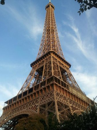 the 10 best paris sights landmarks tripadvisor