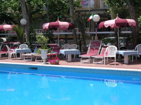 Hotel Fabius