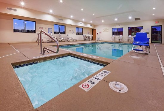 Country Inn & Suites By Radisson, Lubbock