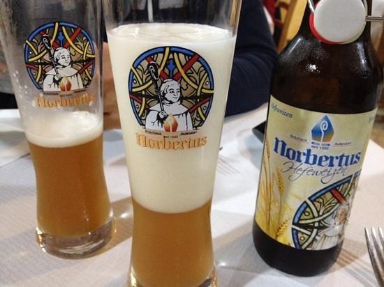 Al Vicinato: birra artigianale