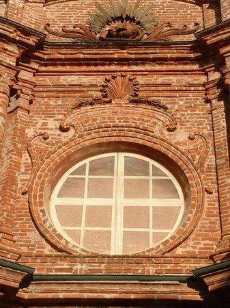 Le Quattro Stagioni d'Italia : Saluzzo