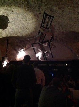 Barcollo Siracusa: serata live 2/11/13