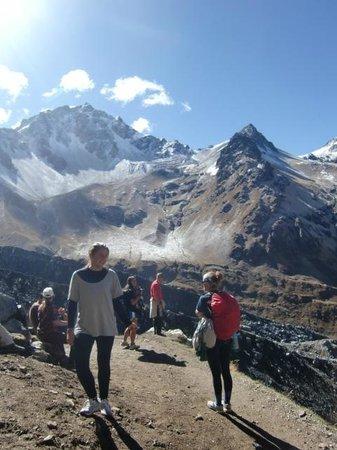 Trekking in Peru 50 Best Walks and Hikes by Hilary Bradt 9781841624921