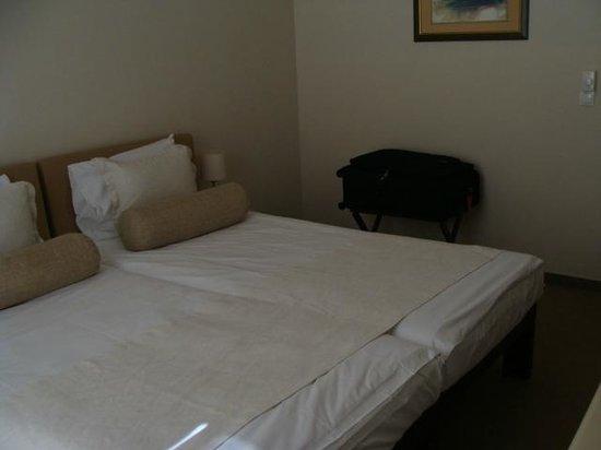 The Palace Hvar Hotel: Room