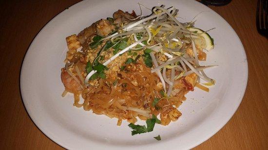 Thai Singha