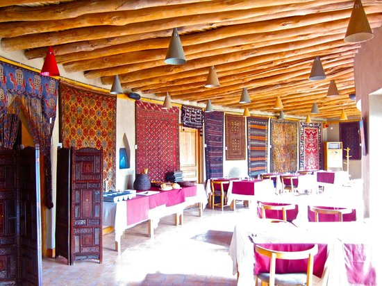 Le jardin kabul restaurant reviews phone number for Le restaurant le jardin