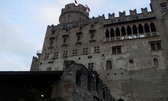 Castelo de Buonconsiglio