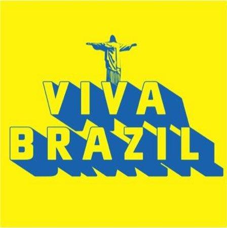 Prahran, Australia: Viva Brazil!