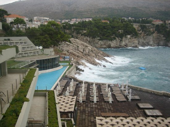 Photo of Villa Music Dubrovnik