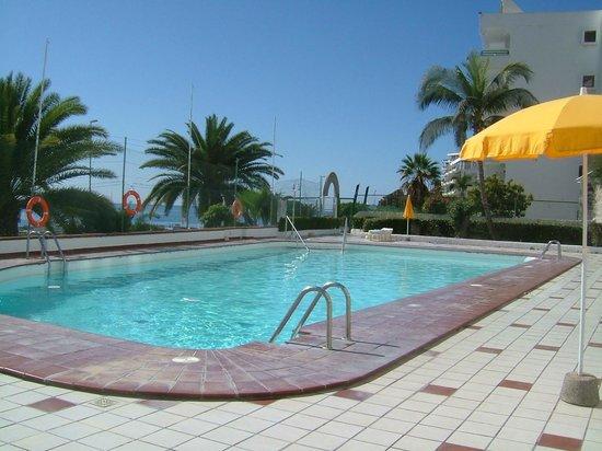 Tobago Apartments