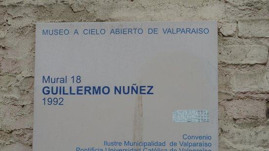 Museo a Cielo Abierto