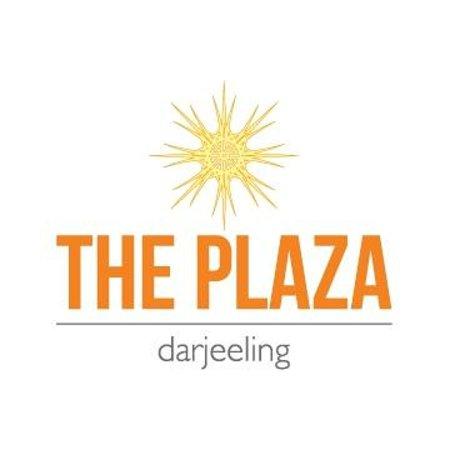 The Plaza Hotel : The Plaza, Darjeeling