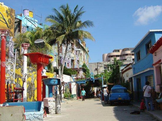 Tripadvisor Havana Hotels