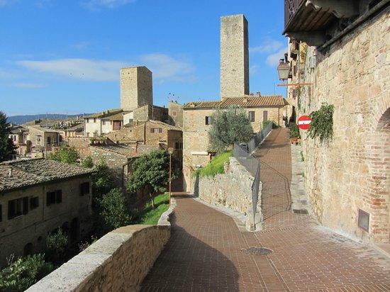Arte Toscana
