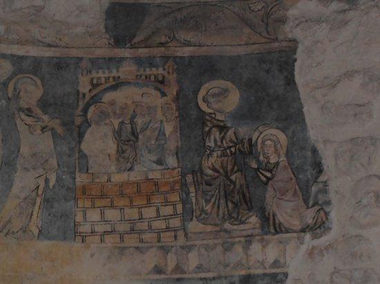 Cathedrale St. Sauveur: Cathedrale Saint-Sauveur