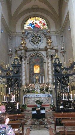 Duomo di Santo Stefano