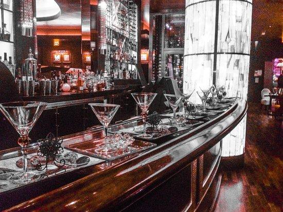 Br Prime Steakhouse Biloxi Menu Prices Restaurant Reviews Tripadvisor