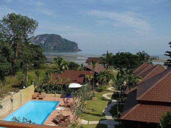 Baan Taranya Resort - Koh Yao Yai