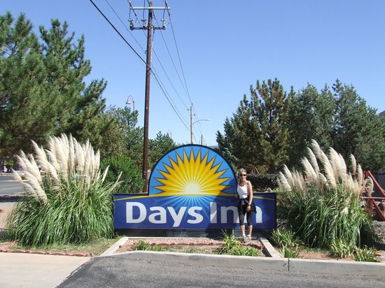 Days Inn Sedona