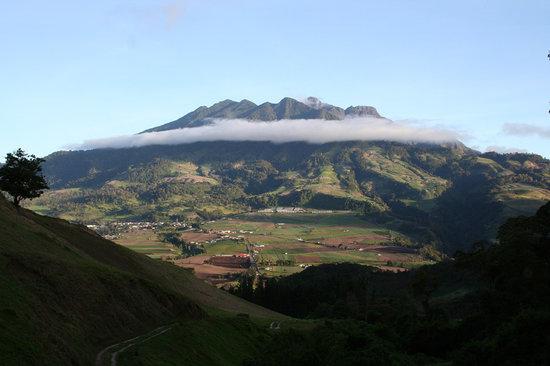 Hacienda Las Nubes : getlstd_property_photo