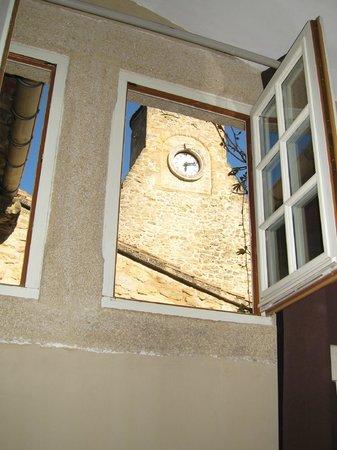 Un Patio en Luberon : Great experience