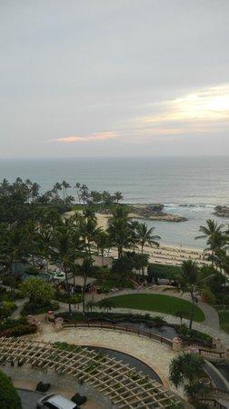 Beach Villas at Ko Olina: LOVE HI