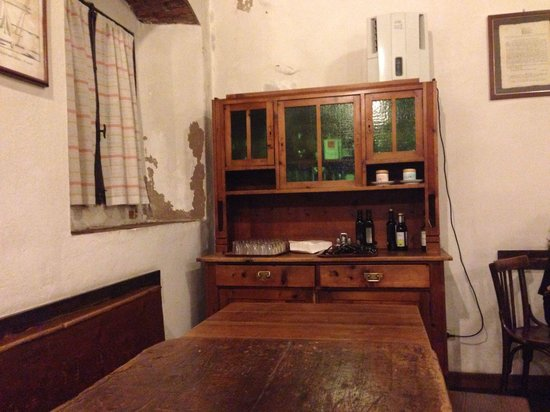 La Credenza On The Road : Mercantile l shaped desk and credenza morris home shape desks