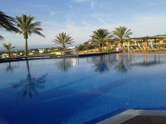 Insotel Punta Prima Resort & Spa: pool