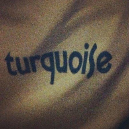 Turquoise Resort Hotel & Spa : Turquoise