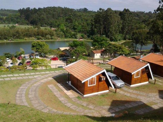 Centro de pesca taquari s o roque 63 fotos e 46 avalia es - Categoria a3 casa ...