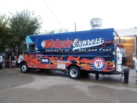 Brewery Tours Fort Worth Texas
