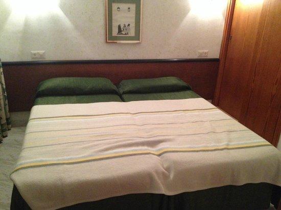 Apartamentos Ses Roquetes