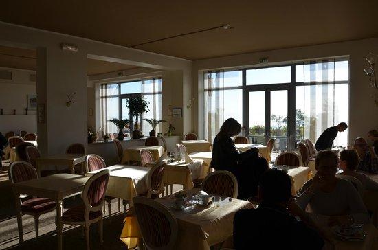 l'Alexain Hotel Restaurant : 14 L'ALEXAIN S à M