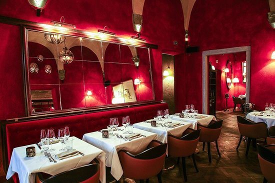 Image result for cucina torcicoda of florence